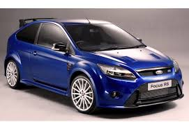 ford focus 2015 rs 2016 ford focus rs mega hatch competitors product reviews
