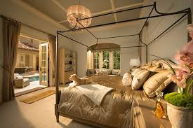 come on in discover marceline u0027s showcase homes golden oak at