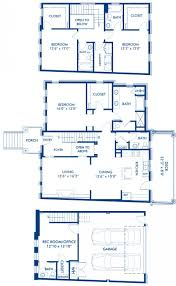1 2 3 bedroom apartments in atlanta ga camden paces blueprint of tuxedo floor plan 3 bedrooms and 3 bathrooms at camden paces apartments in
