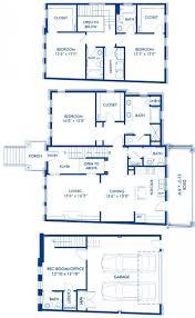 1 2 3 bedroom apartments in atlanta ga camden paces blueprint of tuxedo floor plan 3 bedrooms and 3 bathrooms at camden paces apartments in