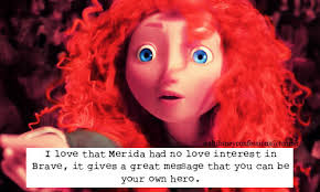 love modern princesses anna elsa included