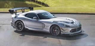 dodge viper for sale dallas dodge viper for sale 2018 2019 car release and reviews