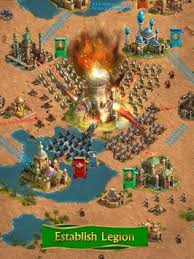 empire apk arab empire apk free strategy for android