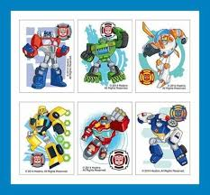 Rescue Bots Favors by 117 Best Rescue Bots Images On Transformer Birthday