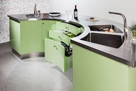 harvey norman u0027s new design u0026 renovations showroom u2013 your first