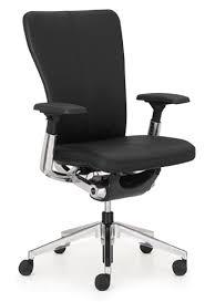 Haworth Chair Zody Comforto 89
