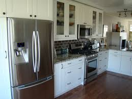 Kitchen Cabinet Factory Outlet Kitchen Cabinet Outlet Ontario Kitchen