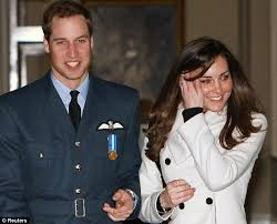 where do prince william and kate live kate middleton and prince william will live an ultra green royal