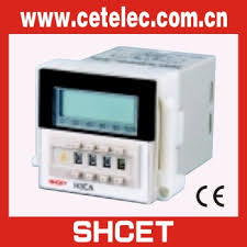 24 hr timer light switch 24 hour automatic light switch timer buy timer 24 hour timer