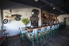 Restaurant Furniture Store Los Angeles The Best Of Los Feliz A Guide To The Los Angeles Neighborhood