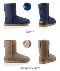ugg boots sale usa etfil rakuten global market usa imported genuine ugg australia