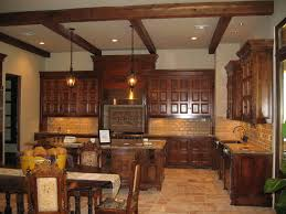 Reclaimed Wood Cabinets For Kitchen Kitchen Fantastic Reclaimed Wood Cabinets Ideas For Traditional