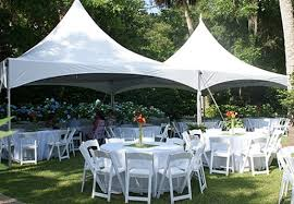 rental party tents michigan tent rentals tent rentals in macomb county mi pole