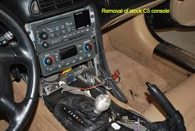 c6 corvette stereo upgrade dd6 jpg