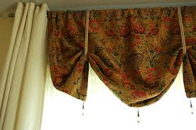 Curtains Seattle Drapery Cleaning Fiber Care U0026 The Cleaning Company