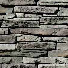 Stacked Stone Veneer Interior Others Strong Wall Material Design Ideas With Lowes Stone Veneer
