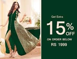 online apparel shopping india women u0027s dresses online mens
