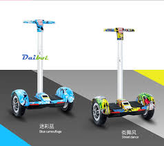 porta scooter per auto a8 two wheels hoverboard bluetooth smart self balancing electric