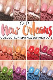 84 best nail colors images on pinterest enamels nail polish