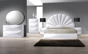 Contemporary King Bedroom Sets Bedroom Lovely Modern King Bedroom Sets White Set Fresh Bedrooms