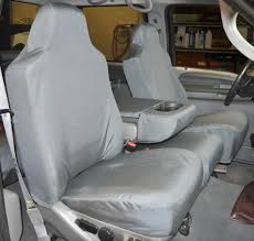 2010 ford f150 seat covers seatcover galleries about us marathon seat covers