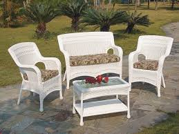 How To Clean Outdoor Patio Furniture How To Clean White Patio Furniture Outdoor Goods