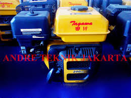 100 honda gx20 manual washer be pressure b2565ha honda