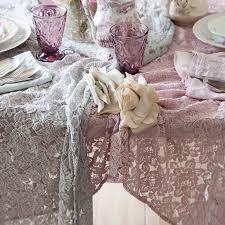 865 best rachel ashwell images on pinterest shabby chic decor