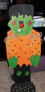 Halloween Craft Patterns 151 Best Halloween Art Projects Images On Pinterest Autumn