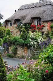 Idee Decoration Jardin Pas Cher by Home U0026 Garden 40 Inspirations Pour Un Jardin Anglais