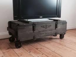 tv schrank design 31 best tv tisch images on furniture pallet ideas and