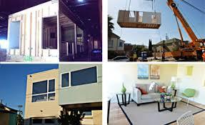z fab a massive net zero modular green home factory fast company