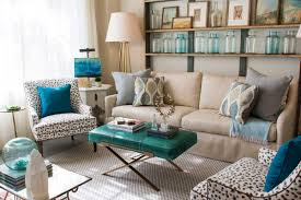 color of the year the best ways to use it in your home cushion