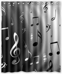Curtains Music Music Curtains Curtains Ideas