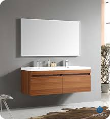Furniture For Bathroom Vanity Bathroom Vanities Buy Bathroom Vanity Furniture Cabinets Rgm