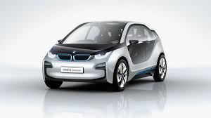 bmw 3i electric car bmw i3 electric car and pictures pictures bmw i3 electric