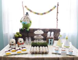 popular baby shower 8 baby shower themes for 2014