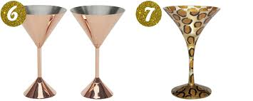 martini glasses clinking where to buy party drinking receptacles mission eurovision