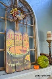 thanksgiving mantel decorating ideas five simple fall decorating ideas lilacs and longhornslilacs and