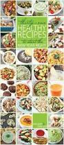 31 healthy recipes to start 2014 two peas u0026 their pod