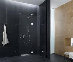 moderne fliesen für badezimmer 106 badezimmer bilder beispiele für moderne badgestaltung