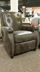 Wayside Furniture Akron Ohio by 7 Best Our Clearance Furniture Images On Pinterest Clearance