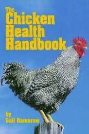 Backyard Chickens Magazine Profitable Poultry Keeping Magazine And Book Covers Pinterest