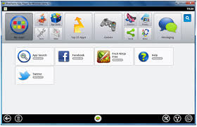Whatsapp For Pc Whatsapp For Pc How To Get Whatsapp On Your Computer