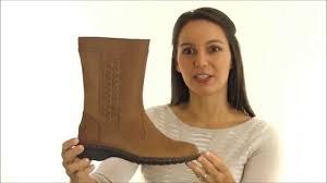 ugg australia kaleen boots