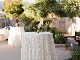 bright settings table linen rental 54 bright settings table cloths tablecloth size calculator bright