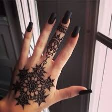92 best hennas images on pinterest henna tattoos awesome