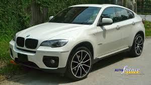 kereta bmw x6 bmw x6 e71 bbs sv 7 autofuture design sdn bhd