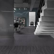 modern tile and carpet kalamazoo carpet vidalondon