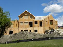 Structural Insulated Panel Home Kits 100 Sip Panels For Sale Blog West Eco Panels Ltd Julkowski
